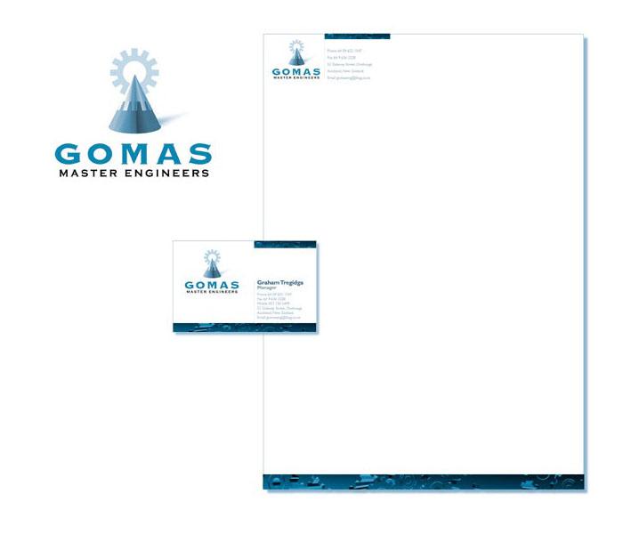 gomasbus_id